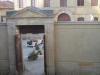 Abbaye Ecole de Sorèze