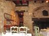 Restaurant Sorèze