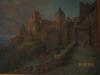 Hôtel de la Cité de Carcassonne