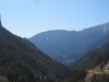 Pass of the Colle di Tenda
