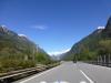 Trip to Villingen